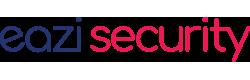 eazi-security-dark